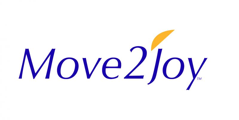Move2Joy LLC